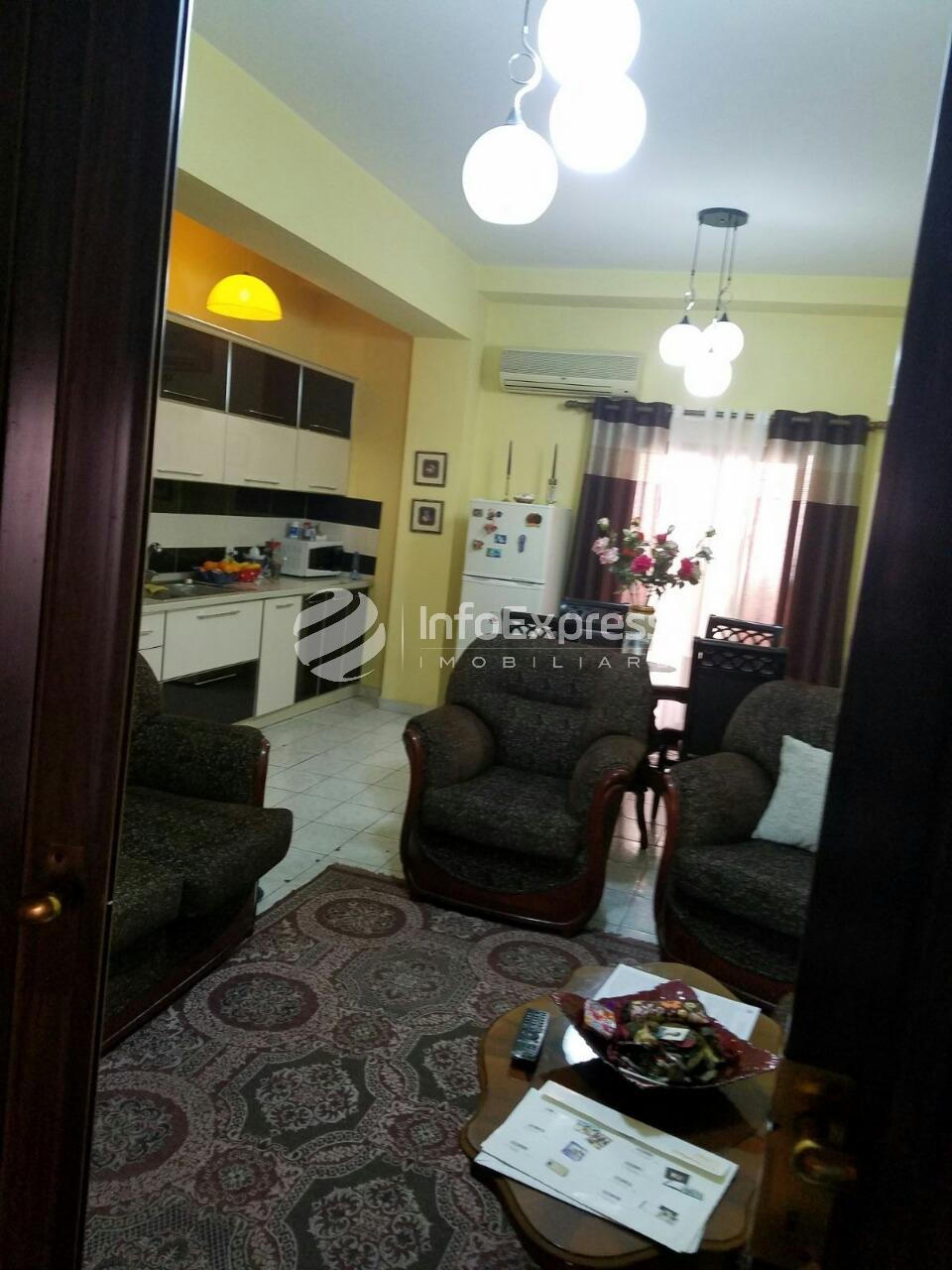 TRS-317-643 Apartament 3+1 ne shitje,157 m2 afer Myslym Shyrit