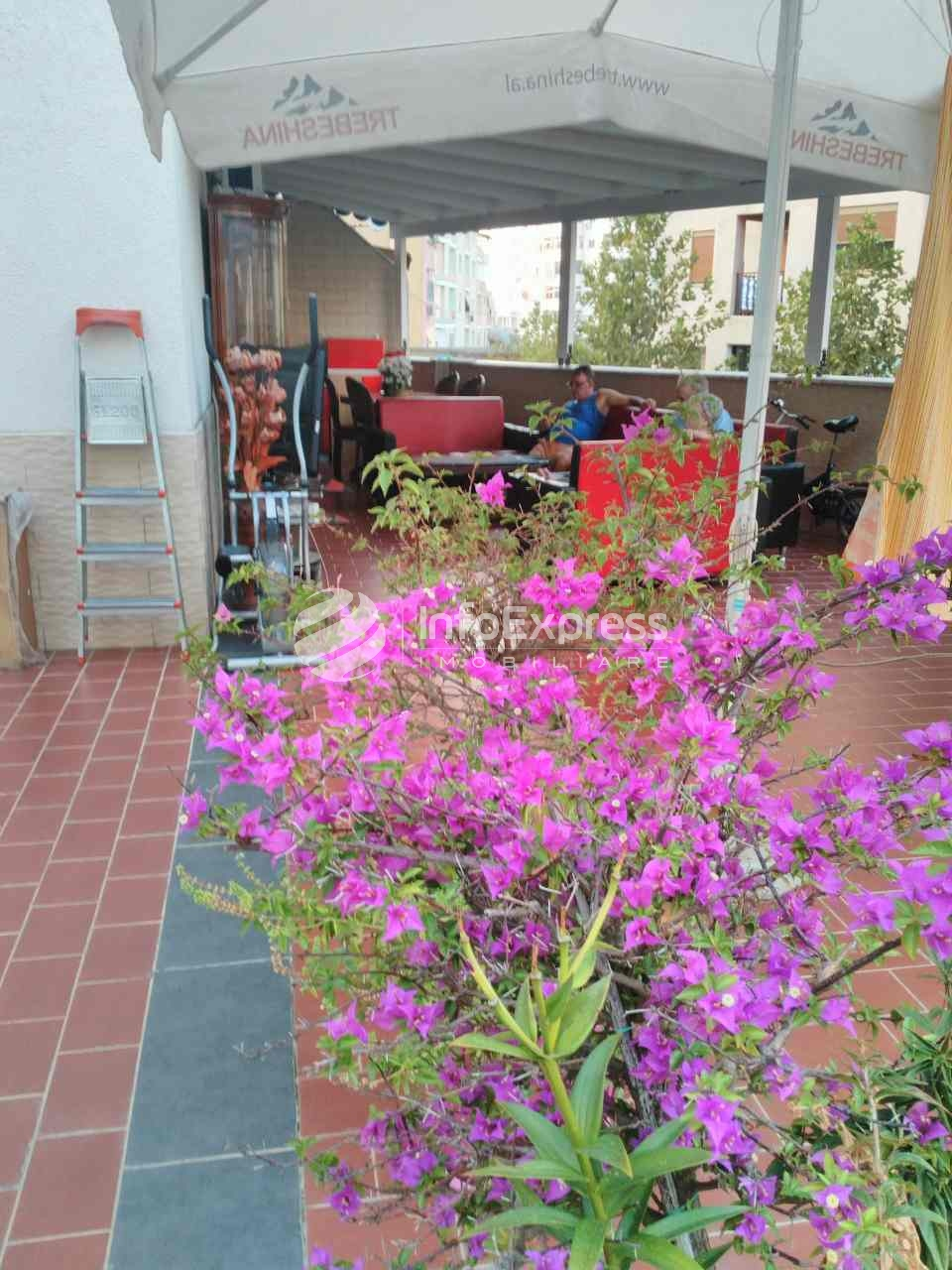 """TRS-517-687 Two bedroom apartment for sale at """"Don Bosko"""" street"""