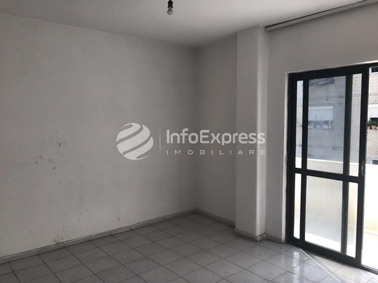 "TRS-817-745 Shitet apartament 2+1 ne rrugen ""Sulejman Delvina"""