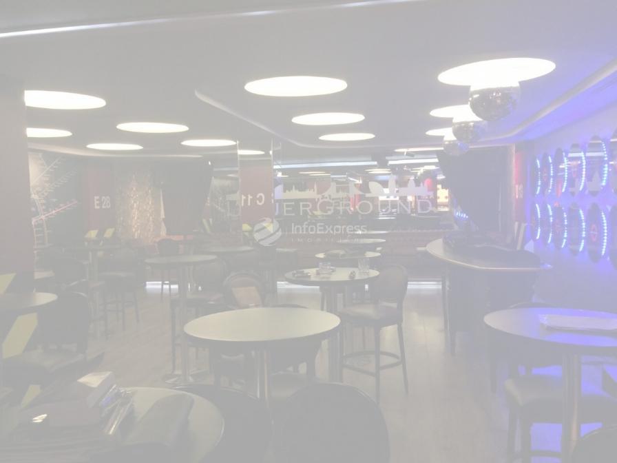 TRR-1115-347 Lokal-pub me qera ne Bllok