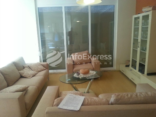 TRS-416-438  Apartament 3+1 ne shitje prane Kopeshti Botanik