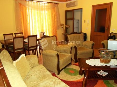 4.dhoma e ndenjes