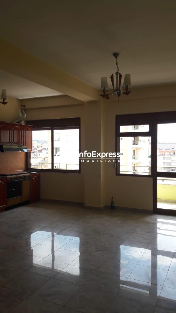 TRS-615-140 Apartament 2+1 ne shitje tek Pazar i RI