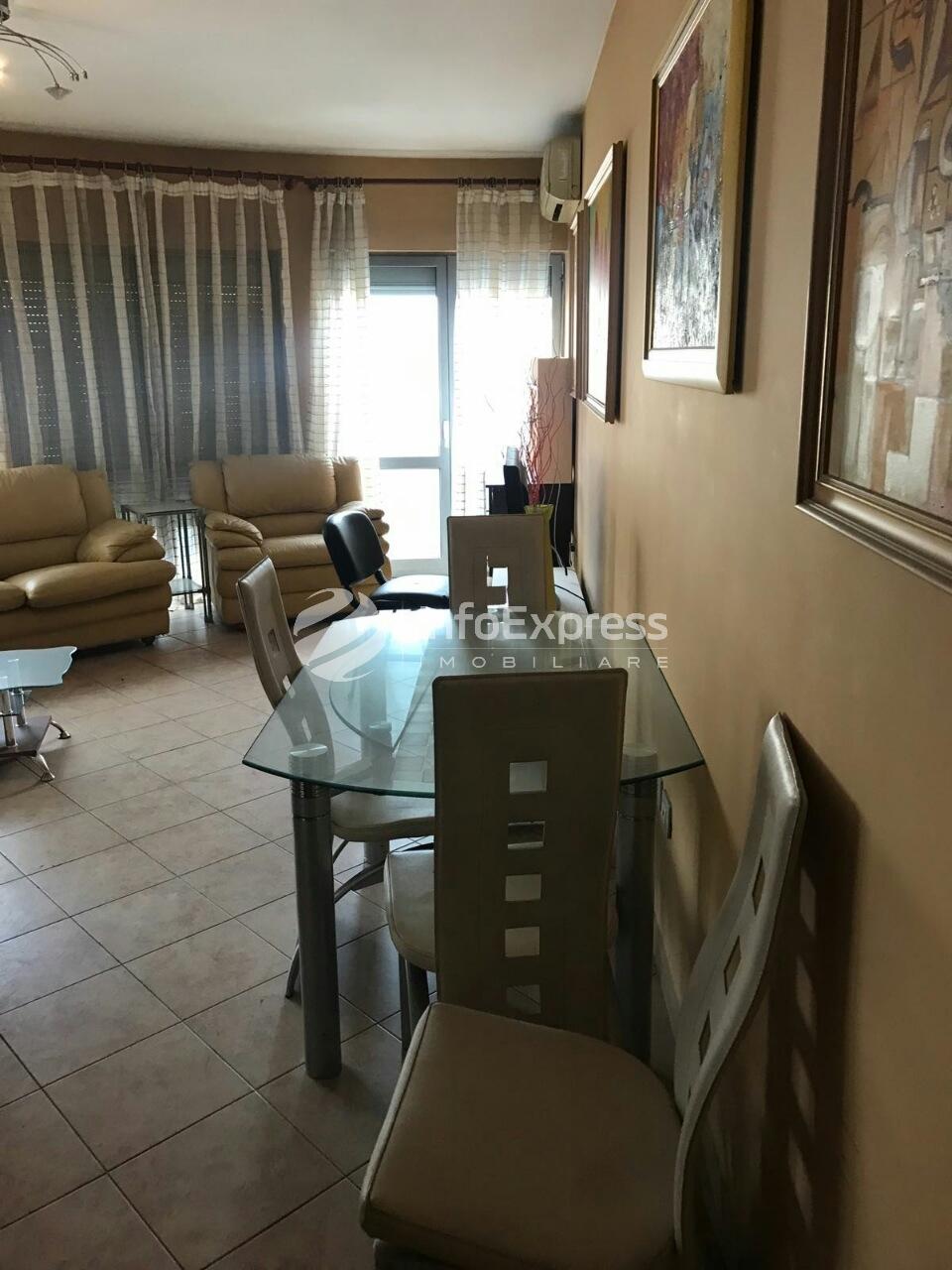 TRR-1216-596 Apartement me qera 1+1 tek Zogu i Zi