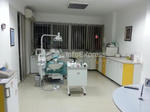 TRS-116-401 Shitet Klinike prane Tirana Bank
