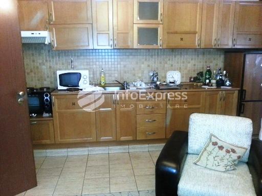 TRS-915-265 Apartament 1+1 ne shitje ne Bllok