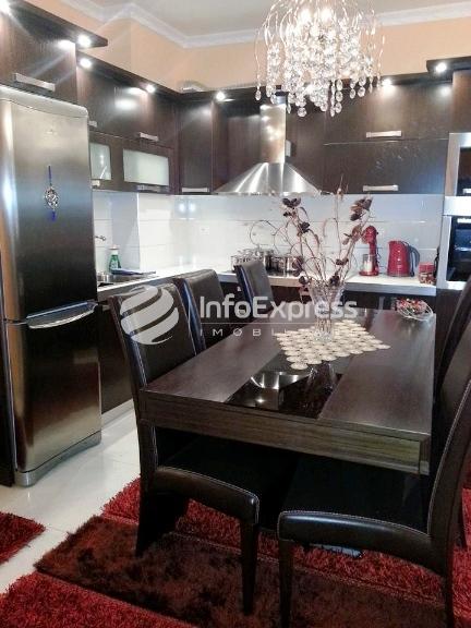 TRR-1015-283 Apartament 2+1 me qera perballe Europianit