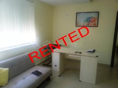 TRR-715-143 Apartament 1+1 me qera ne Bllok