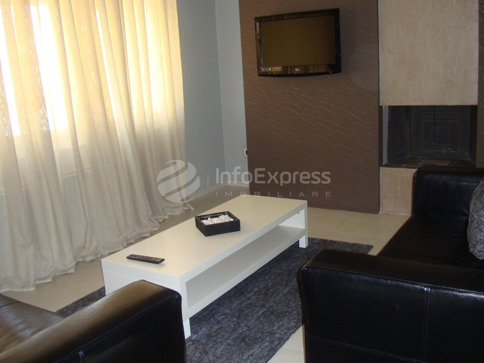 TRS-1115-345 Apartament 2+1 ne shitje ne Bllok