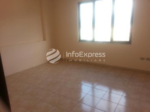 TRR-1116-578 Apartament me qera 4+1
