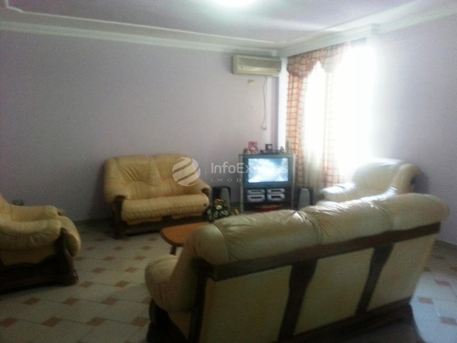 TRS-715-166 Apartament 2+1 ne shitje ne Tirane te Re