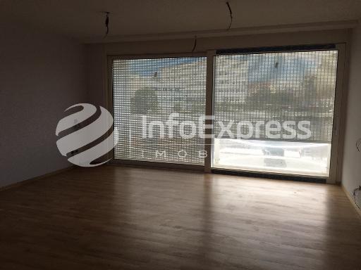 TRS-916-530 Apartament 2+1 ne shitje prane Parkut Kombetar