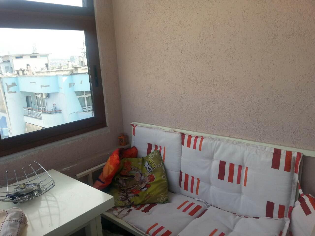 TRR-716-495 Apartament 2+1 me qera tek ish-ekspozita