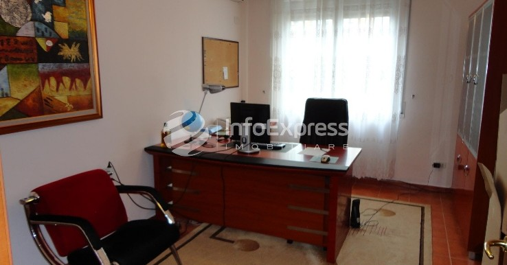 Possible_Office1
