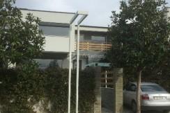 Vila Mullet 002-1