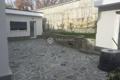 Vila Mullet 006-1