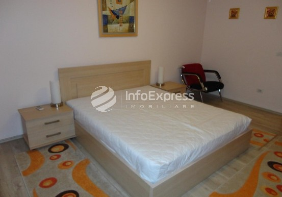 bedroom_double1