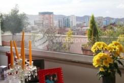 luxury_apartment_rent_center_tirana-2-595x365