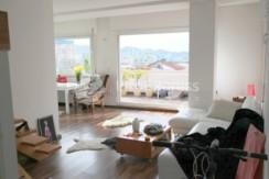 luxury_apartment_rent_center_tirana-3-595x365