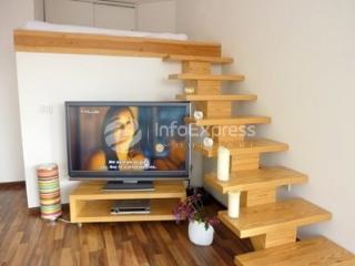 luxury_apartment_rent_center_tirana-5