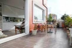 luxury_apartment_rent_center_tirana-6-595x365