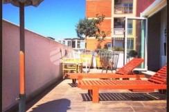 luxury_apartment_rent_center_tirana-7-480x365